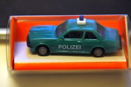 Euromodell opel ascona b model cars a5d73f94 4762 4222 be75 a2f72dd5cf08 medium