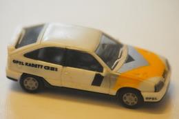 Herpa herpa opel kadett model cars 30bc112b 6e77 474f 8ccd 8b8210de2938 medium