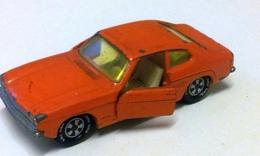 Siku v series ford capri 1700 gt model cars 54396dbf 27d5 4838 a323 d2ec4938cb3b medium