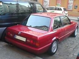 325i cars e77ed9dd 04a2 4457 bd0e 56441eed23a9 medium