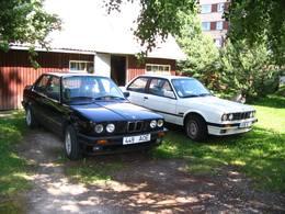 316i and 318i e30 cars 618e6c97 665d 4936 bdee 3afb869c59b4 medium