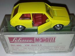 Schuco super schnell golf i ls model cars 6541d910 ddf8 488f 8150 439c7378b55b medium