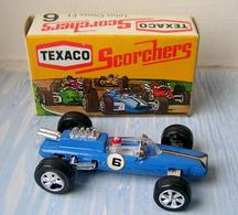 Zylmex %252f zee toys texaco scorchers lotus climax f1 model racing cars 738da656 389e 4841 91ce 49b359b84204 medium
