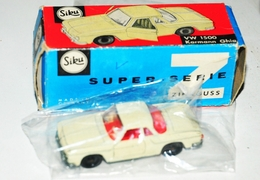 Siku v series vw karmann ghia model cars b9887fce 6caa 42e8 ba76 37e80d9436a7 medium