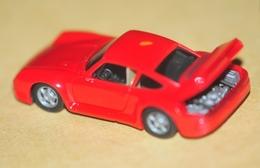 Herpa magic porsche 959 model cars 04124544 5398 404b a98c bad36f86bdb1 medium