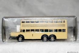 Wiking berliner doppeldeckerbus model buses 3926a00e 684e 4820 9d9c 69122f225fd3 medium