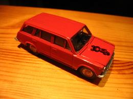 Unknown maker vaz 2102  model cars 60f2fcd4 f14c 45ee bf6e d94dcd9f0bc6 medium