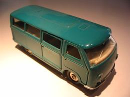 Dvigatel raf 977dm model buses 185a5491 12a6 432b a203 f1b80e95b11a medium