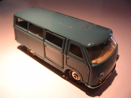 Dvigatel raf 977dm model buses b6a26212 b64e 414c bff5 21541d8eb54c medium