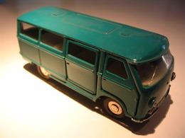 Dvigatel raf 977dm model buses 0a813cd5 7bcd 4193 8a71 8076fb6fb1c4 medium