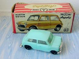 Anguplas mini cars%252c serie gb austin seven model cars 9e4267e9 8b7c 449a 9638 fd1ee167f23a medium