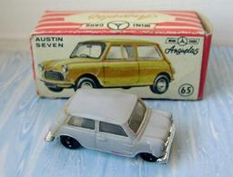 Anguplas mini cars%252c serie gb austin seven model cars bf49796f 93f6 4309 aa37 409d7975d2a4 medium
