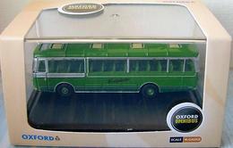 Oxford diecast plaxton panorama model buses 95d348e6 4d3c 4b15 ab36 178e0df4abe9 medium