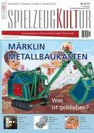 Spielzeugkultur 06%252f14 periodicals e0948164 656c 4fee 9bef 6026bd16086d medium