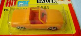 Faller hit car vw porsche 914 model cars e47cd009 6999 4265 bad2 fcfb8f30a325 medium