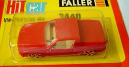 Faller hit car vw porsche 914 model cars f084a05c d025 40b3 bc88 565c8f927b1f medium