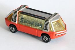 Zylmex %252f zee toys super van model cars 4f79b7e7 a05a 47dd 91f5 028330d6368c medium