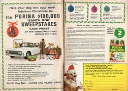 Help your dog win your most fabulous christmas in print ads 00e82a88 7a84 43a8 aeef 75f4d9bd93c4 medium