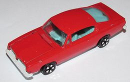 Playart plymouth barracuda formula s model cars 228aa3ba af32 4269 b9cc 8b4cacef2326 medium