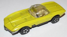 Playart chevrolet corvette mako shark model cars b13b692f d565 43fe 9646 84c2797e3301 medium