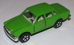 Playart volvo 164e model cars 9412e4a1 17ca 4886 9e10 3fadd8fd5993 medium
