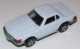 Playart mercedes benz 350sl model cars 43a9b18c ebe7 45da 8bf7 0efe9bf1d7d7 medium