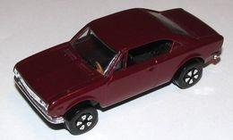 Playart toyota corona mark ii 1900 hardtop sl model cars a46a4cac 01b0 44f4 a41a 747be4a6fda6 medium