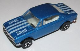 Playart toyota corona mark ii 1900 hardtop sl model cars ff41d65f 6271 482d 8720 0b2aa3770080 medium