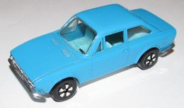 Playart fiat 124 sport 1600 coupe model cars 94079d54 c40f 443a ad91 4c10433cc760 medium
