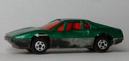 Ferrari 308 | Model Cars