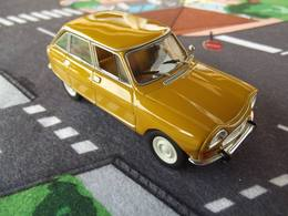Norev norev collection citro%25c3%25abn ami 8 model cars 2ba1feca 9f88 45b2 9697 a7f6b05d2f0d medium