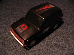 Unknown maker vaz 2121 niva model cars 6dc5db29 5361 49af aac1 eaa33f9a586a medium