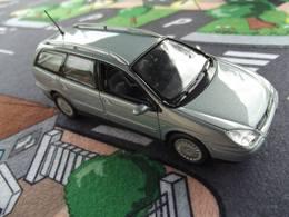 Norev norev collection citro%25c3%25abn c5 break  model cars 18eb6d3e 6bfc 41dd bfc3 d9fe26f20ad9 medium