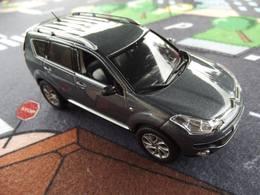 Norev norev collection citro%25c3%25abn c.crosser model cars c1751709 b498 4ab1 a0d9 839af1573f87 medium