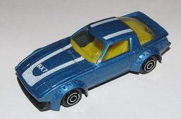 Playart mazda rx7 model cars 8aa52238 413a 4f49 84f7 41bfe7bee1bd medium