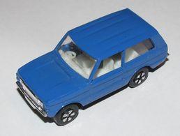 Playart range rover model cars 8b1b60b0 22e3 4850 baaf 5e6191691032 medium