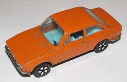 Playart fiat 124 sport 1600 coupe model cars 4ee7c062 8394 4f9a be36 49a4fa196614 medium