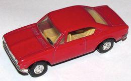 Playart toyota corona mark ii 1900 hardtop sl model cars 9fad6f4f e9ef 4658 bf7a 05a875c1becb medium