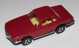 Playart mercedes benz 350sl model cars 48e8c0dd 0d34 4ae5 88f5 a18ed2875c84 medium