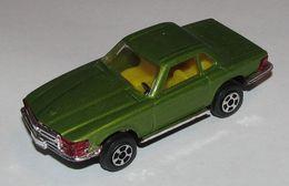Playart mercedes benz 350sl model cars 634215e4 1e50 4d20 9780 6f44e743a68d medium