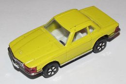 Playart mercedes benz 350sl model cars 784490cb 9caf 4217 845f 7f941284691d medium