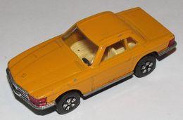 Playart mercedes benz 350sl model cars f64401c1 a41d 4370 ba68 cc30b7938640 medium