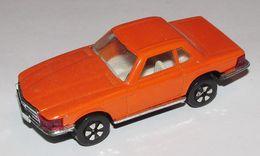 Playart mercedes benz 350sl model cars 24289052 802d 4305 8ff5 88c227f8c073 medium
