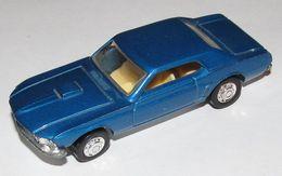 Playart ford mustang gt model cars 0a1057b2 72af 451f a387 50b5f4716a7f medium