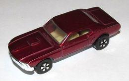 Playart ford mustang gt model cars 2af12ca4 c790 402e 9656 5ec63833aa89 medium
