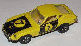 Playart datsun 240z model cars c053028e 021c 4ae9 86cf 3556430d8a7d medium
