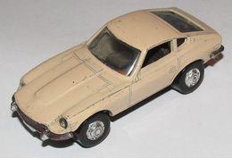 Playart datsun 240z model cars f51163e9 bc22 4c1c a0d1 304ee98d3c53 medium