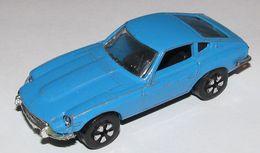 Playart datsun 240z model cars bee68a04 b301 4081 8962 2374817e6b9f medium
