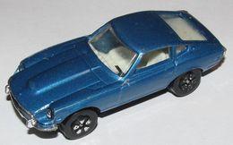 Playart datsun 240z model cars ce374637 cd25 4392 9c0a 3e5e6f5959ff medium