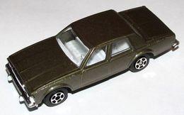Playart chevrolet caprice model cars c7043153 d9a8 40d6 9075 9346a4ef2366 medium